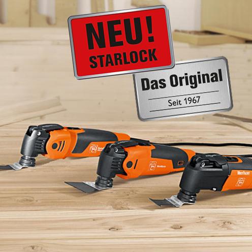 Anwendungslösungen für Holz.