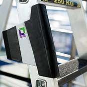 Günzburger Steigtechnik - Innovationen immer einen Schritt vorraus