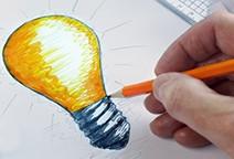 Neuheiten und Innovationen aus der Produktwelt von Werkzeugen und der Betriebseinrichtung