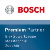 Bei Bosch Premium Partnern können einen Menge komfortabler Vorteile genossen werden.