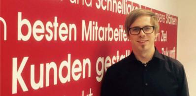 E-Commerce Manager von Werkzeug Weber Thomas Hartmann