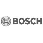 Bosch Elektrowerkzeuge für die professionelle Anwendung