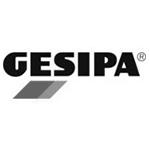 Gesipa, die Profis für Blindniettechnik
