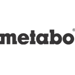 Metabo, Elektrowerkzeuge für den professionellen Anwender