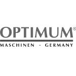 Optimum Metallbearbeitungsmaschinen und Zubehör