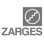 Zarges Logistikgeräte, Steigtechnik sowie Sonderlösungen