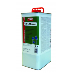 CRC CITRO CLEANER Citrus-Reiniger